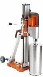 DM 280 Drill Motor