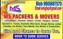 Transport Door To Door Delivery In Dhanbad