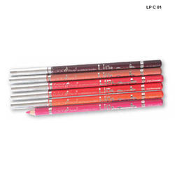 Professional Lip Liner Pencil
