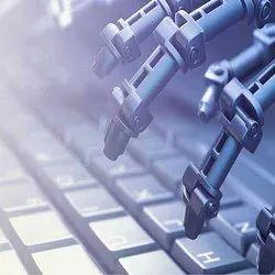 Chat Bots Service