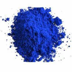 Direct Blue NB 2B 54 Dye
