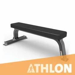 AM-9036 Flat Bench
