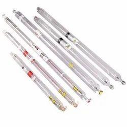 Sealed Co2 Glass Laser Tube