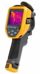 320x240 LCD Fluke Tis 75, Thermal Imaging Camera