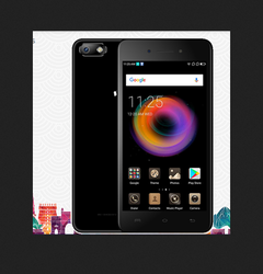 Micromax Phones