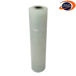 LDPE Stretch Wrap Roll