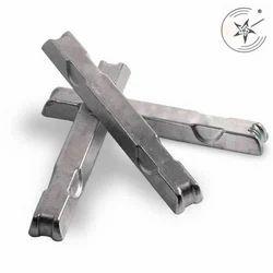 Lm 6 Aluminium Ingot