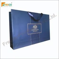 Designer Fancy Carry Bags