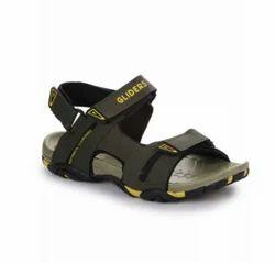 Gliders Mens Olgreen Sandal