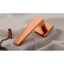 Pink Gold Mortise Handle