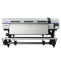 SC-B6070 Epson Surecolor Printer