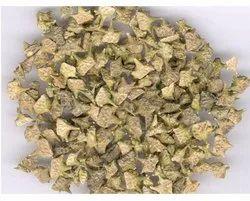 Gokhuru Extract