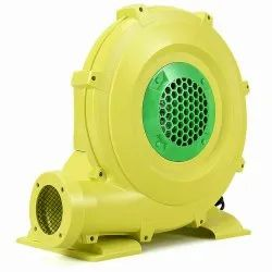 Maxima 2800 RPM Inflatable Blowers