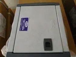 Extension Box
