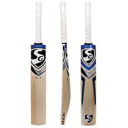 SG T 45 Limited Edition English Willow Cricket Bats