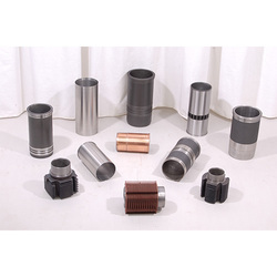 Cylinder Liners Sleeves