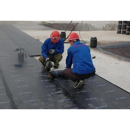 Waterproofing Service Brick Bat Coba Provider From Pune