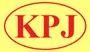 Khandelwal Polymers