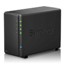 Synology DX213 DiskStation