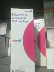 Polyethylene Glycol in Delhi, पॉलीथीन