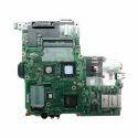Toshiba Tecra A9 S5 P5 Motherboard, Usage/application: Laptop
