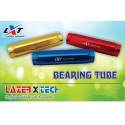 Aluminium Bearing Hex Tube