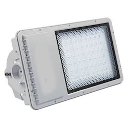 50 W LED Street Light