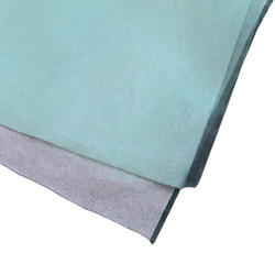 Polyester Viscose Paper (PV Paper)