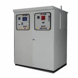 DG / Genset Auto Starer for Auto ON /OFF Diesel Generator