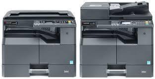 Photocopier Machine - Kyocera Photocopiers Sales And Service