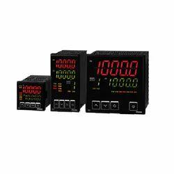 Digital Indicating Controller BCX2 Series