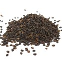 Babchi Psoralea Corylifolia Seeds, Packaging Type: Hdpe Bag, Packaging Size: 50 Kg