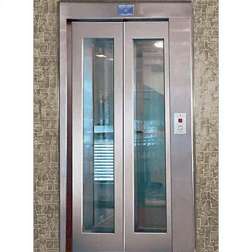 Huda Single Phase Residential Lifts