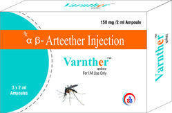 A.B Arteether 150mg