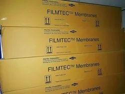 Dow BW30 8040 Filmtec RO Membranes