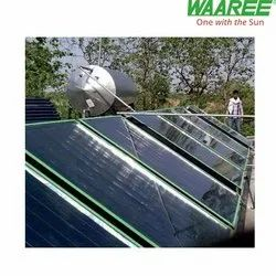 Solar Water Heater At Best Price In India