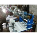 Paper Cup Printinig Machine