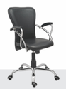 DF-415 Computer Chair