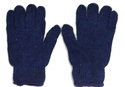 80 Gram 10 Gauz Cotton Knitted Hand Gloves