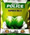 Police Hybrid Cotton Seeds