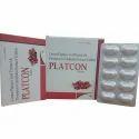 Pltacon Tablet