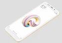 Mi Redmi Nate 5 Smart Phone