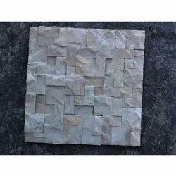 BW21031 Stone Panel