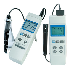 Conductivity TDS Meter