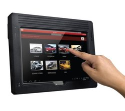 Automotive Diagnostic Tool Latest Car Scanner X-431 Pro