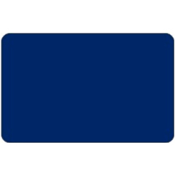 Navy Blue Aluminum Composite Panel
