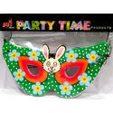 Kids Party Mask