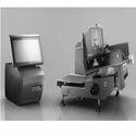 VSC280 Flex PC Scale