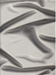 Trustex Polyester Plain Fabric, GSM: 150-200