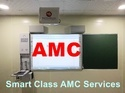 Smart Class AMC Services